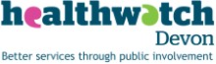 Healthwatch_devon_medium