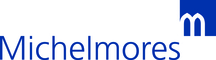 Michelmores_logo_blue_medium