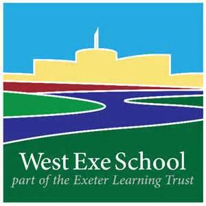 west exe website