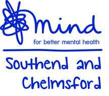 Mind_southend_and_chelmford_stack_logo