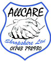 Allcarelogo2014updated_with_shield_logo