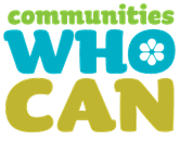 Communities_who_can