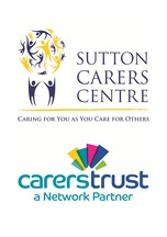 Scc_and_carers_trust_logos_logo