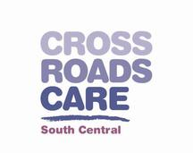 Crossroads_care_south_central_-_smaller_jpeg_logo