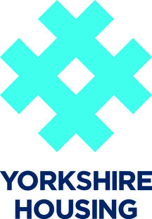 Yorkshire_housing_logo_vertical_-_2_colour_1__medium