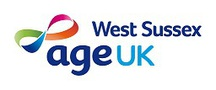 Age_uk_west_sussex_logo_colour_low-res_logo