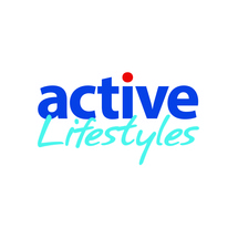 Active_lifestyles-logo__new__logo