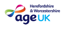 Age_uk_herefordshire_and_worcestershire_logo_rgb_copy_thumb
