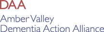 Amber_valley_daa_logo