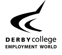 Derby_college_logo_logo