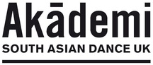 Akademi_black_on_white_logo