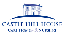 Castle-hill-care-home-_with__logo