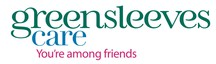 Greensleeves_care_logo_logo