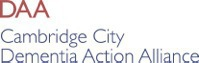 Cambridge_city_daa_logo