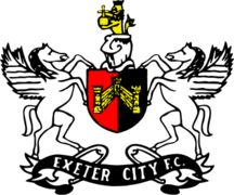 Exeter_city-ing_logo_medium