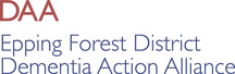 Epping_forest_daa_logo