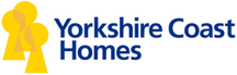 Yorkshire_coast_homes_logo_logo