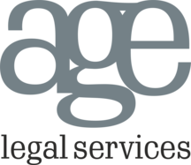 Age_legal_services_logo_02_logo