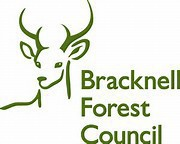 Bracknell_forest_council_logo_logo