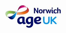 Age_uk_norwich_logo_smaller_logo