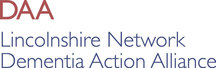 Lincolnshire_network_daa_medium