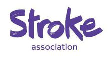 Stroke_association_logo