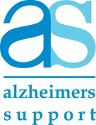 Alzheimer_s_support_logo_upright_small