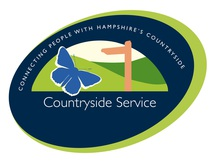 Countryside_service_logo_-_elipse_medium