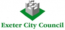 Exeter_city_council_logo_medium