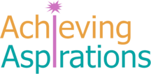 Achieving_aspirations_logo_logo