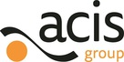 Acis_logo_forpalebackgroundsmall_small