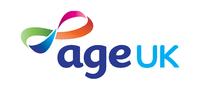 age uk banner 2