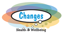 Changes2012logo_thumb