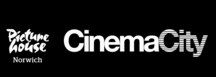 Cinema_city_b_w_logo_rgb_logo