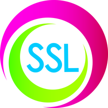 Ssl_main_logo_-_no_text_logo