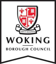 wokingboroughcouncil