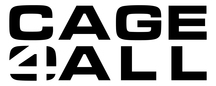 Cage_4_all_logo