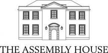The_assembly_house_logo-black_0_logo
