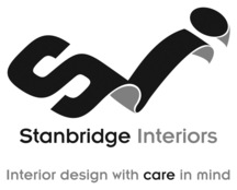 Stanbridge_interiors_logo