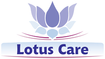 Lotus_care_logo_logo
