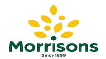 Morrisons_logo_medium