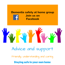 Dementia-safety-at-home-7_logo