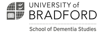 Uob_logo_school_of_dementia_studies-_high_resolution_rgb_logo