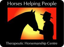 Horses_helping_people_logo