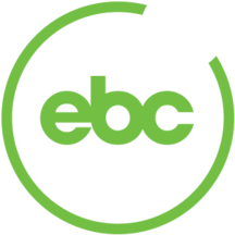 Ebc-icon-green-transparent_-_copy_logo