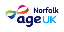 Age_uk_norfolk_logo_rgb_logo