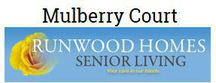 Mulberry_court_logo