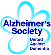 Members of the Dementia Action Alliance