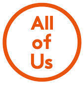 All_of_us