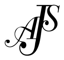 Jarys_logo_high_res_logo